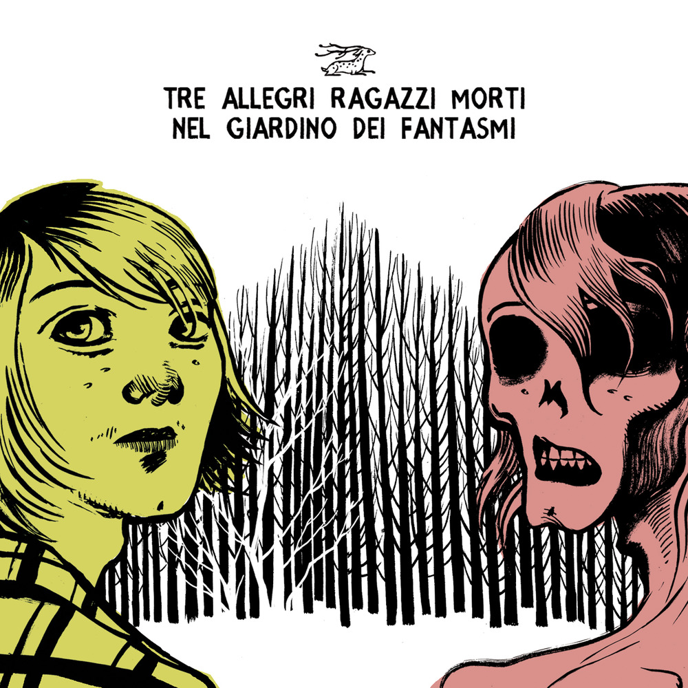 copertina-nel-giardino-dei-fantasmi-tre-allegri-ragazzi-morti