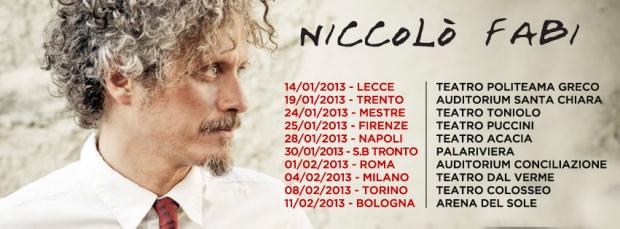 ecco-tour-2013-niccolò-fabi