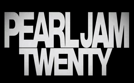 pj20-pearl-jam