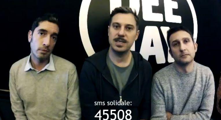 trio-medusa-radio-deejay