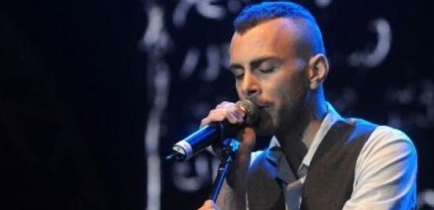 Il festival di Sanremo 2013 sta ormai giorno dopo giorno […]