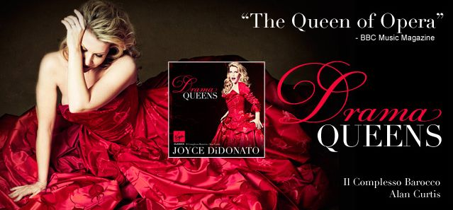 drama-queens