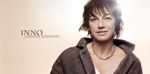 inno-cover-nannini