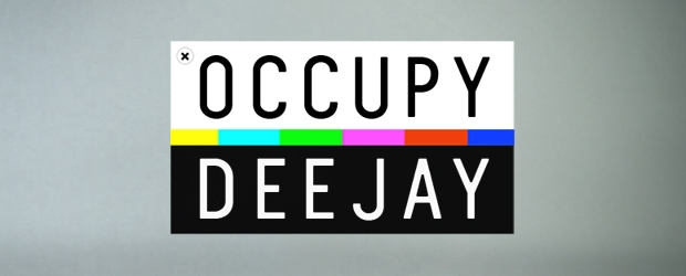 occupy-deejay
