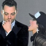 baby-k-e-tiziano-ferro-video