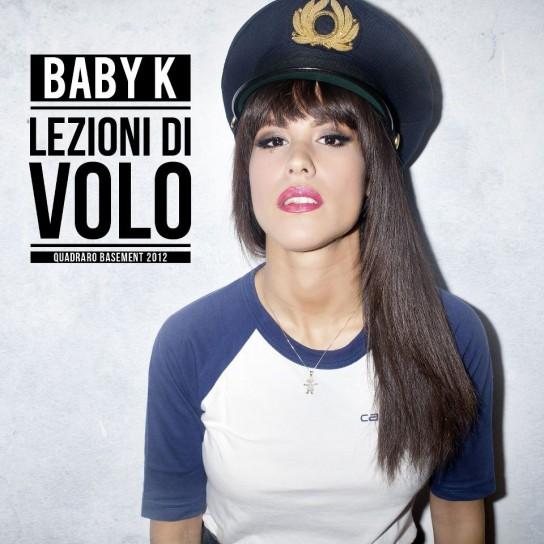 baby-k-lezioni-d...K Baby