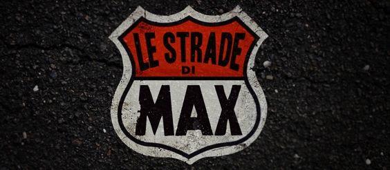 le-strade-di-max
