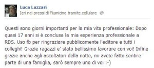 luca-lazzari-facebook