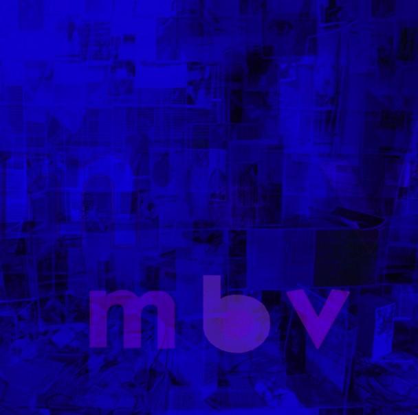 mbv-cover