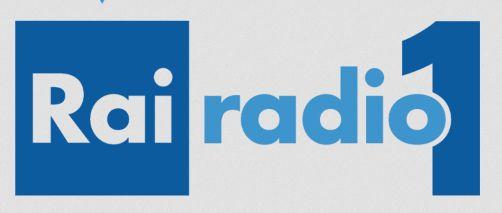 rairadio1
