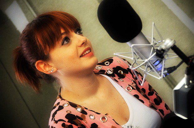 annalisa-scarrone-hot-4 – Radiomusik musica, concerti e ...