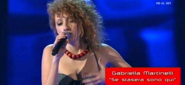 gabriella-martinelli