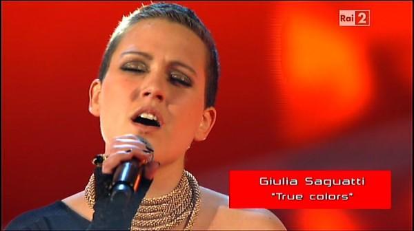 giulia-saguatti