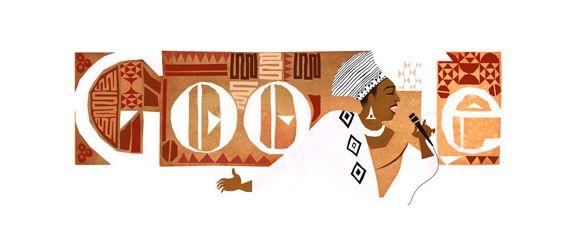 google-doogle-miriam-makeba