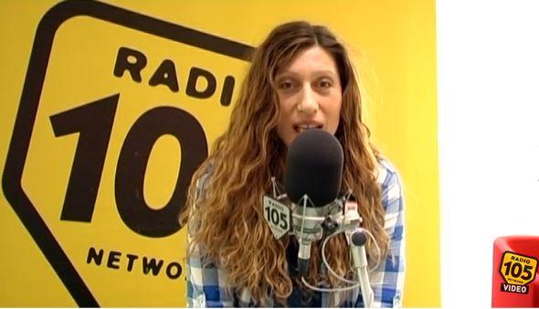 la-zac-alessandra-zacchino-rtl-1025