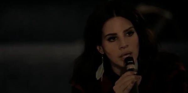 lana-del-rey-video