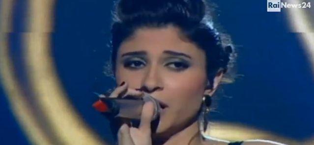 lina-makhoul