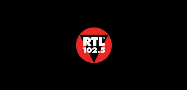 5 novembre 2013: eccoci alla Power Hit di RTL 102,5: […]