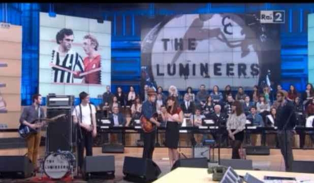 the lumineers_8