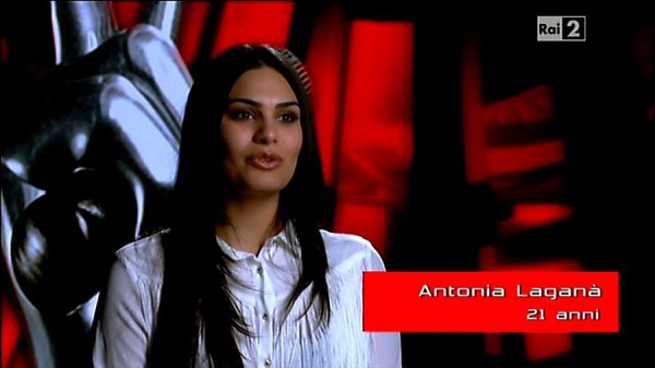 the-voice-antonia-lagana