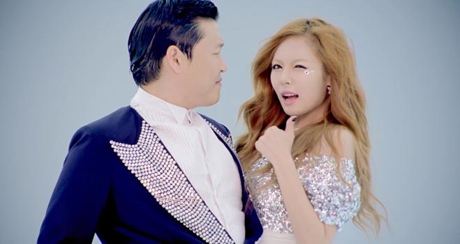ballerina-gangnam-style-kim-hyuna-hot (7)