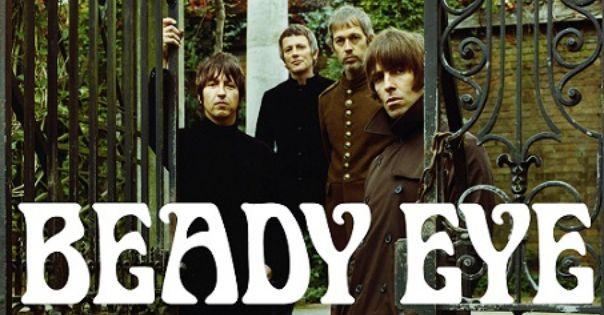 beady-eye