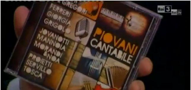 cantabile-nicola-piovani