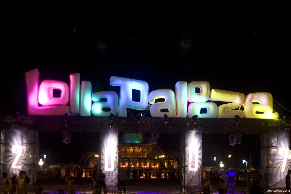 lollapalooza-live-stream-youredm