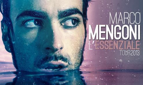 marco-mengoni-l-essenziale-tour-2013