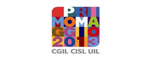 primo-maggio-logo