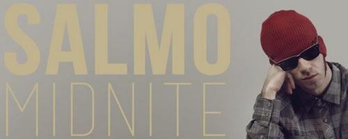 salmo-midnite-tour