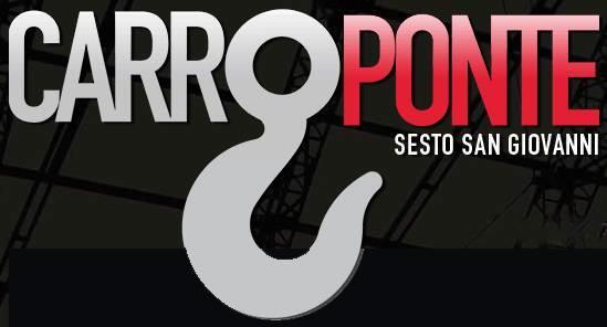 CARROPONTE_LOGO