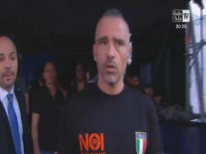 Eros Ramazzoti_Radio Italia Live