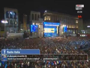 Radio Italia Live_3