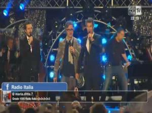 Stadio_Radio Italia Live_3