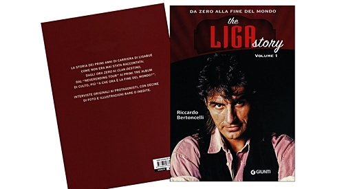 TheLigaStory_cover_500X275_OK