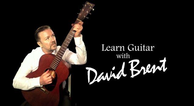 david-brent