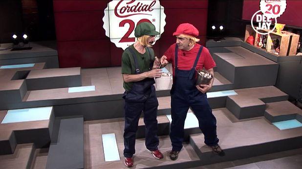 deejay-tv-cordial20