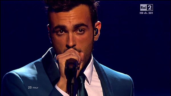 eurovision-2013-finale-marco-mengoni