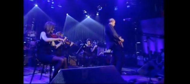 mark-knopfler-live