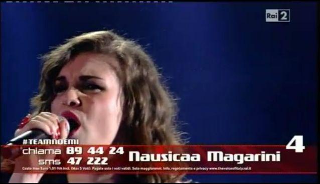 nausicaa-magarini