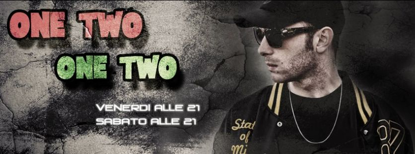one-two-one-two-clementino
