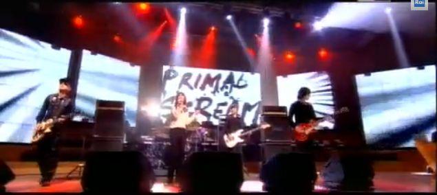 primal-scream