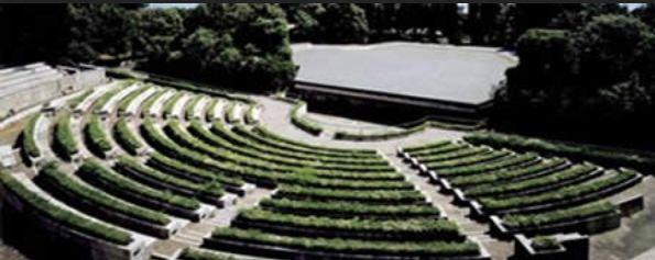 teatro verde venezia