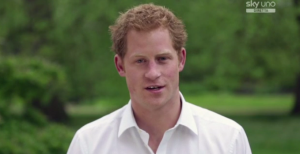 William d'Inghilterra