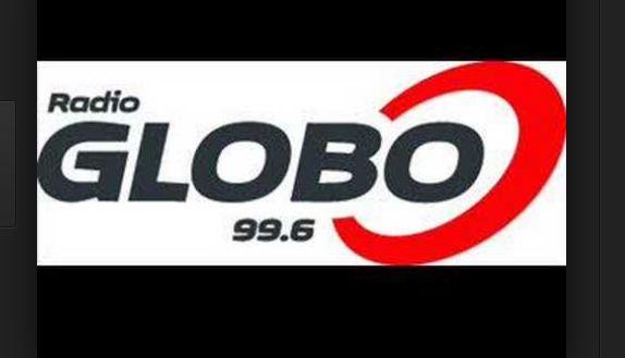 logo-radio-globo