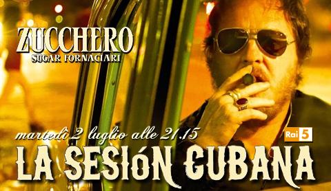 97701_sesioncubana copia