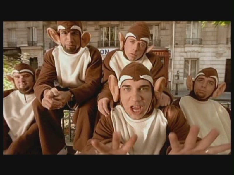 -The-Bad-Touch-bloodhound-gang-18580644-800-600