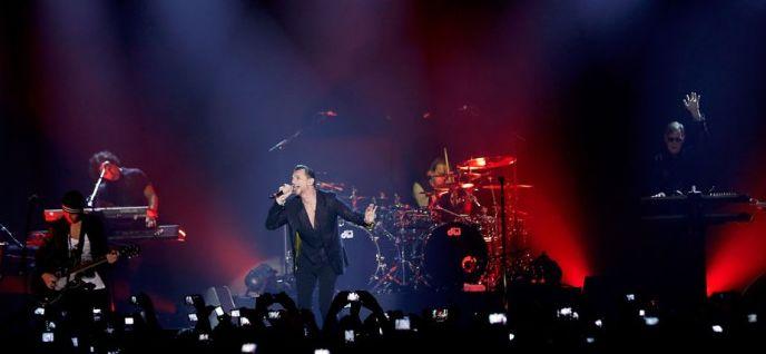 depeche-mode-live-2