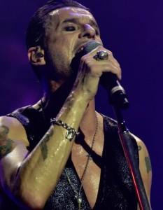 depeche-mode-roma-8